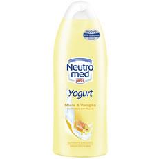 bagno-yogurtmiele-vaniglia