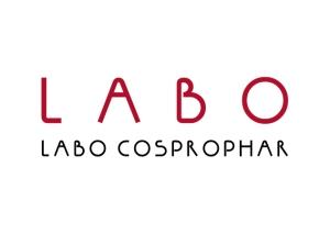 def02_LOGO LABO x CORNICE DIGITALE