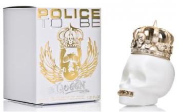 Profumo Police
