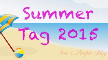 summertag2015