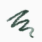 N. 304 - Verde bosco scuro