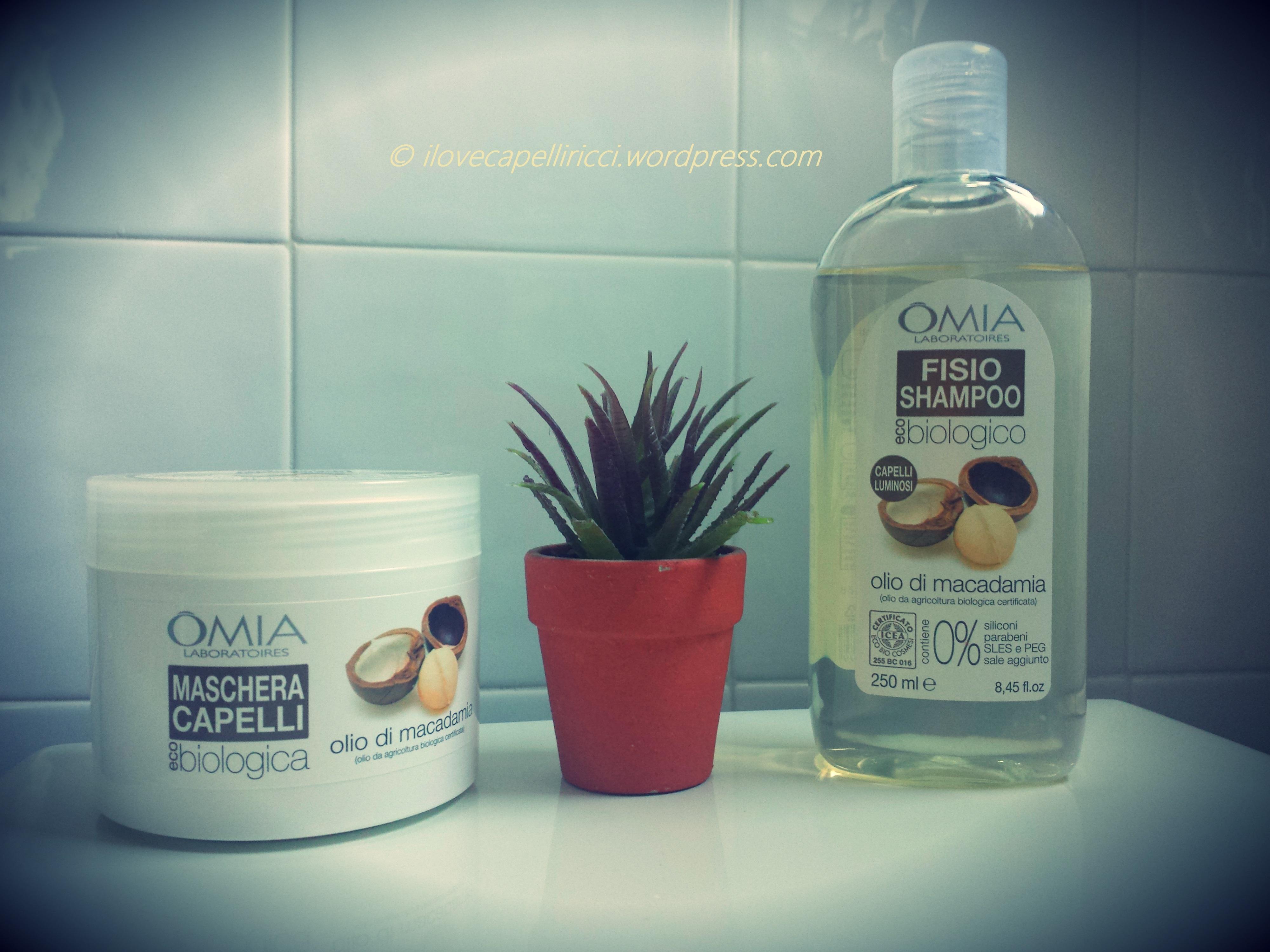Maschere per capelli da miele naturale e un limone per