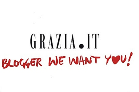 grazia_blogger_we_want_you