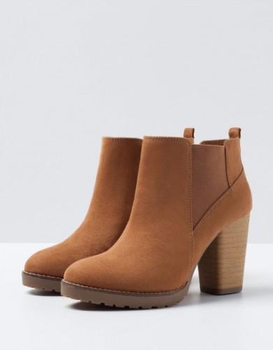 chelsea-boot-bershka