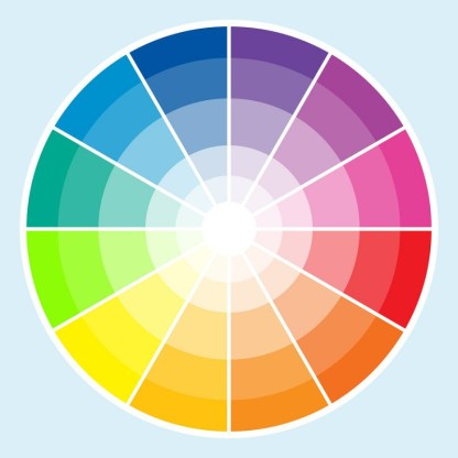 color-wheel-800x800