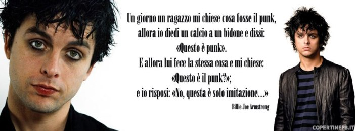 facebook-copertina-progilo-fraste-billie-joe-Armstrong-Green-Day