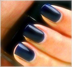 smalto-blu-autunno