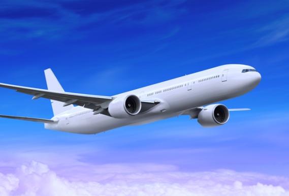 aereo-63610