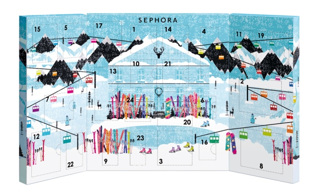 calendario-avvento-2015_sephora