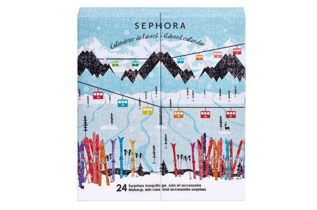 calendario-avvento-2015_sephora2