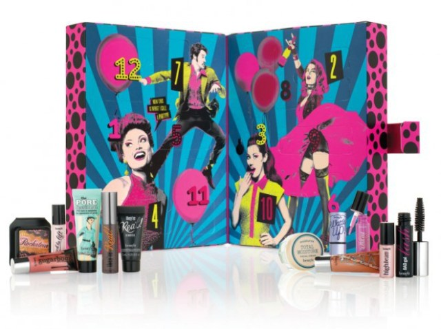 calendario-avvento-benefit-party-poppers-660x493