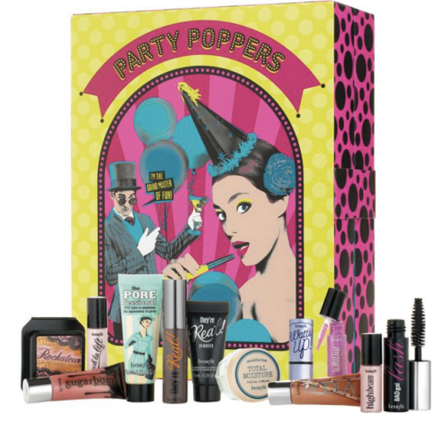calendario-avvento_Benefit-Party-Poppers-Advent-Calendar-2015-holiday