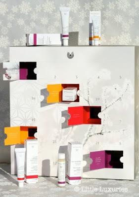 calendario-avvento_dr-hauschka-adventskalender