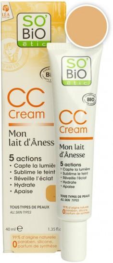 cc-cream-sobio