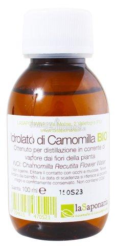 idrolato-di-camomilla-bio-100-ml-63687