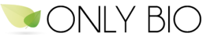 logo_mail-1