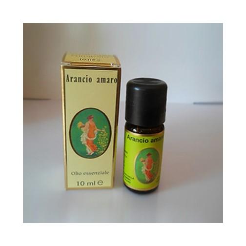 olio-essenziale-arancio-amaro-scorze