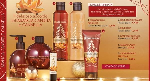 arancia_candita_e_cannella.jpg