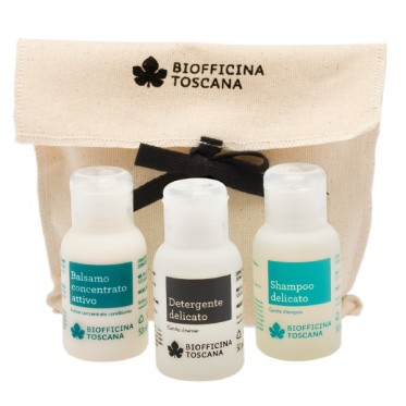 biofficina-toscana-le-minitaglie