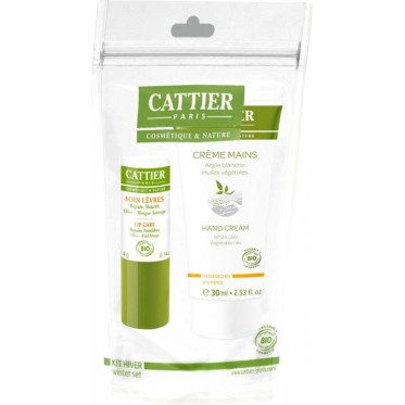 cattier-kit-inverno