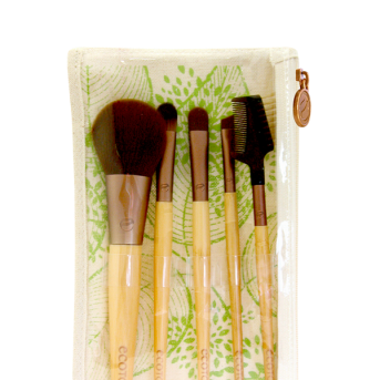 ecotools-6-piece-brush-set