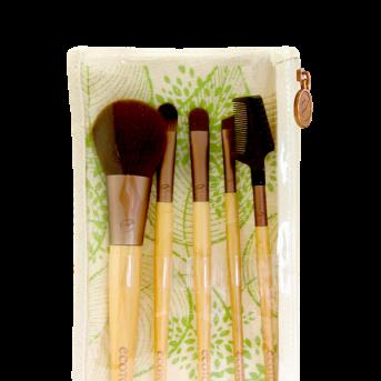 ecotools-6-piece-brush-set