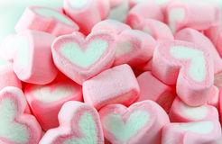 fondo-rosa-e-bianco-della-caramella-gommosa-e-molle-28803130.jpg