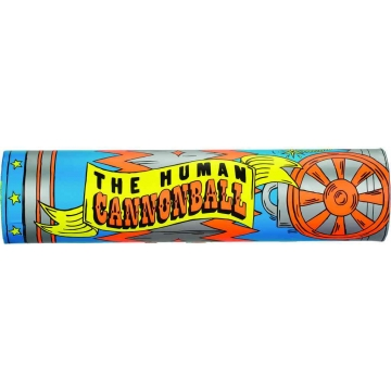gifts_all_year_round_the_human_cannonball-360x360.jpg