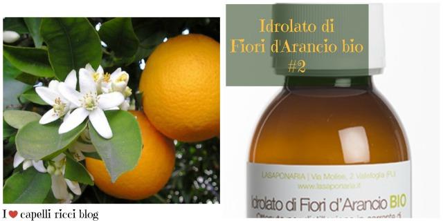 Idrolato di Fiori d'Arancio bio.jpg
