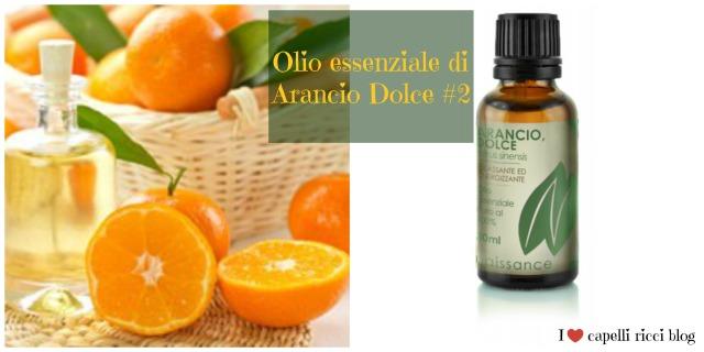 Olio essenziale di arancio dolce.jpg