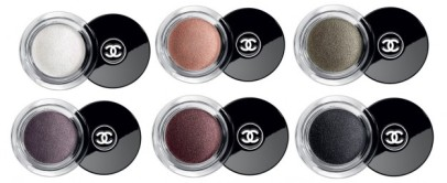 ombretto-in-crema-chanel