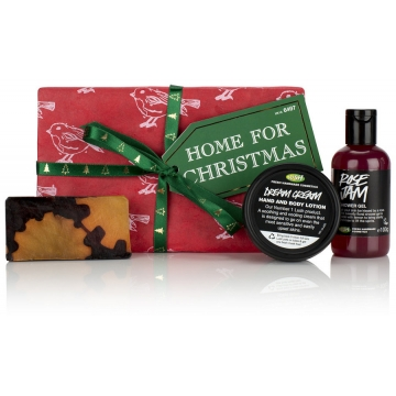 xmas_gifts_contents_home_for_christmas-360x360.jpg