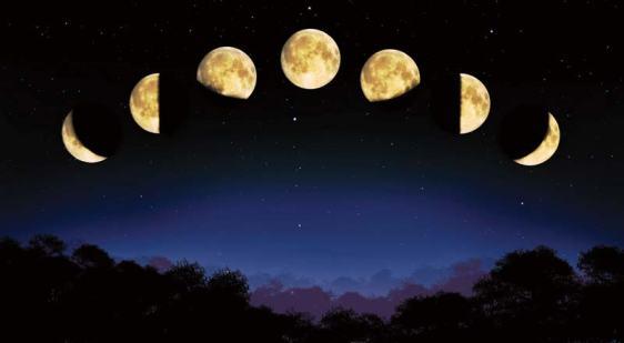 calendario-lunare