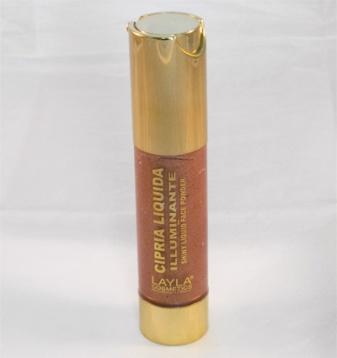 layla-cipria-liquida-illuminante-01