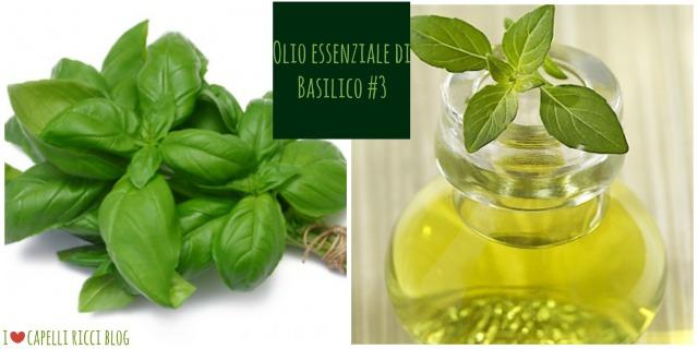 Olio essenziale di basilico.jpg