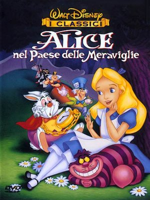 alice_nel_paese_delle_meraviglie-front