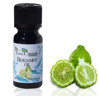 bergamotto (2)