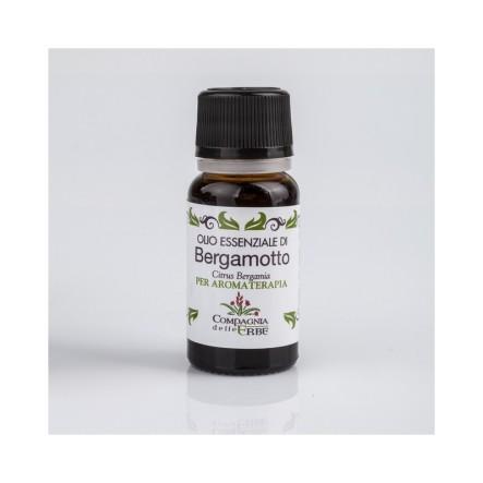 olio-essenziale-di-bergamotto