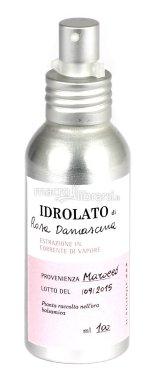 idrolato-di-rosa-damascena-107050