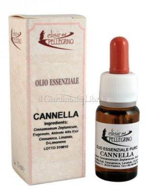 olio-essenziale-cannella-big