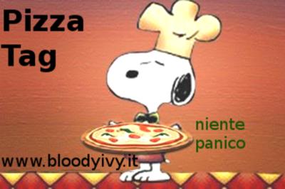 tagpizza