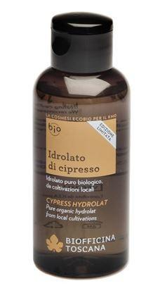 idrolato-di-cipresso-biofficina-toscana