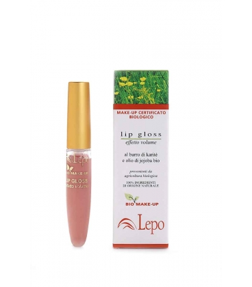 lip-gloss-effetto-volume