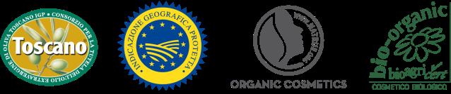 loghi-certificazioni
