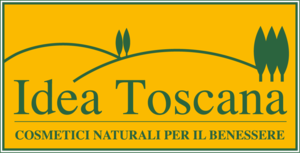 logo-idea-toscana-new