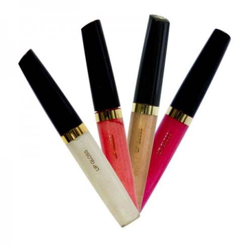 lucidalabra-lip-gloss-perlato-euphidra