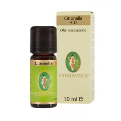 olio-essenziale-di-citronella-bio-10ml