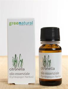 Olio-essenziale-di-citronella-Greenatural-big-665-585