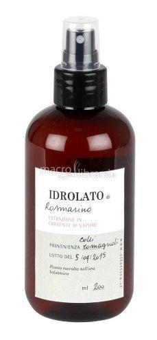 idrolato-di-rosmarino-107048.jpg