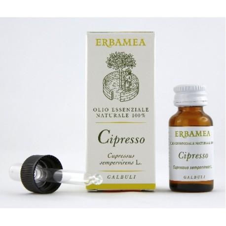 olio-essenziale-di-cipresso-10-ml-